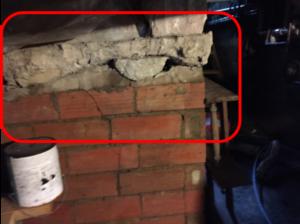 brick-column-crushed