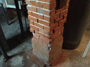 brick-column-deterioration