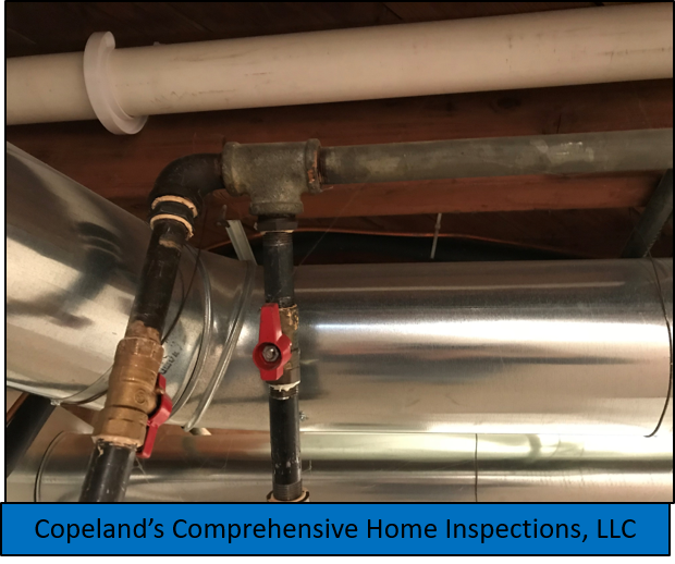 5 Important Plumbing Issues That Homeowners Should Know